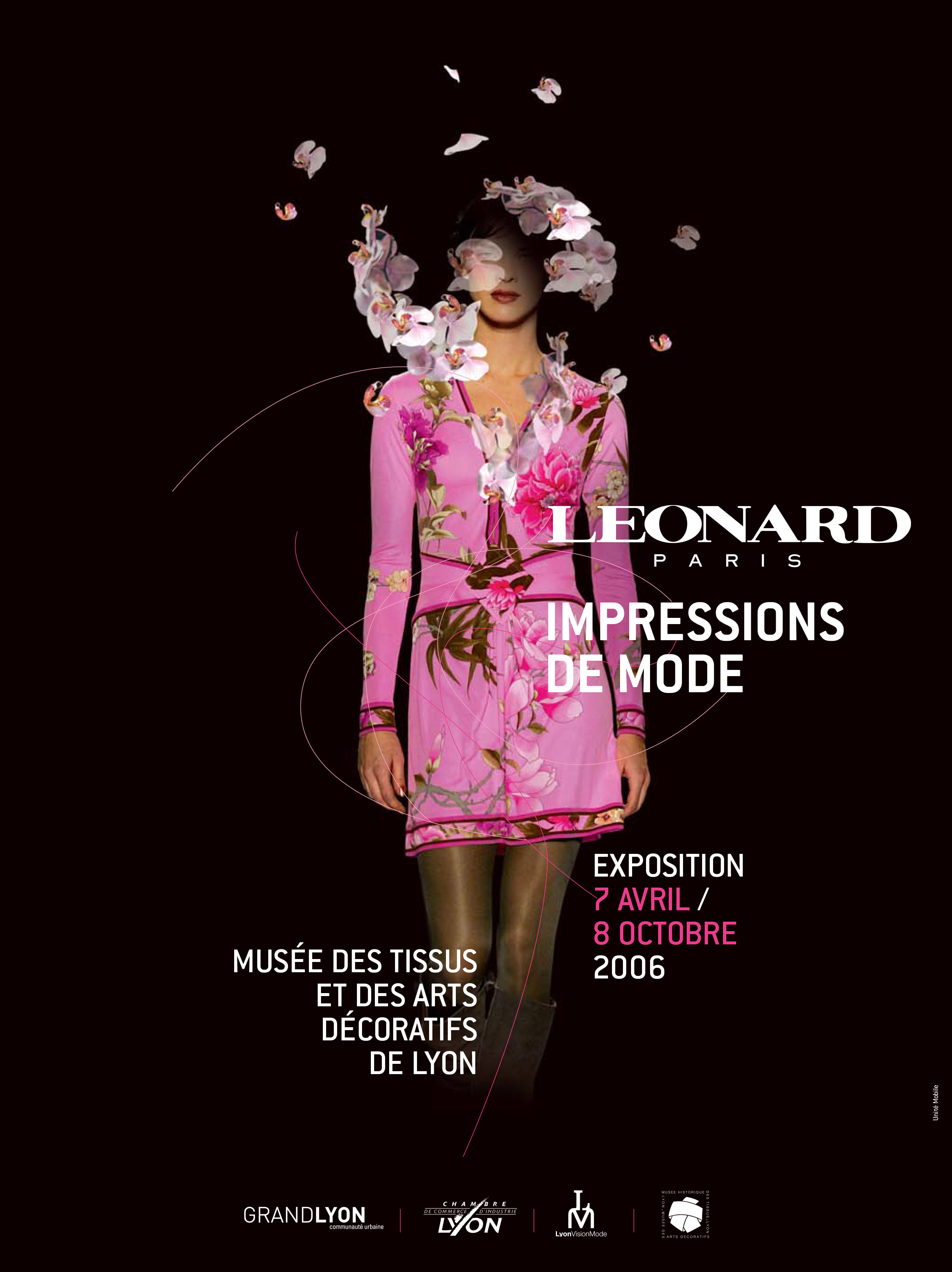 expositions-leonard-01