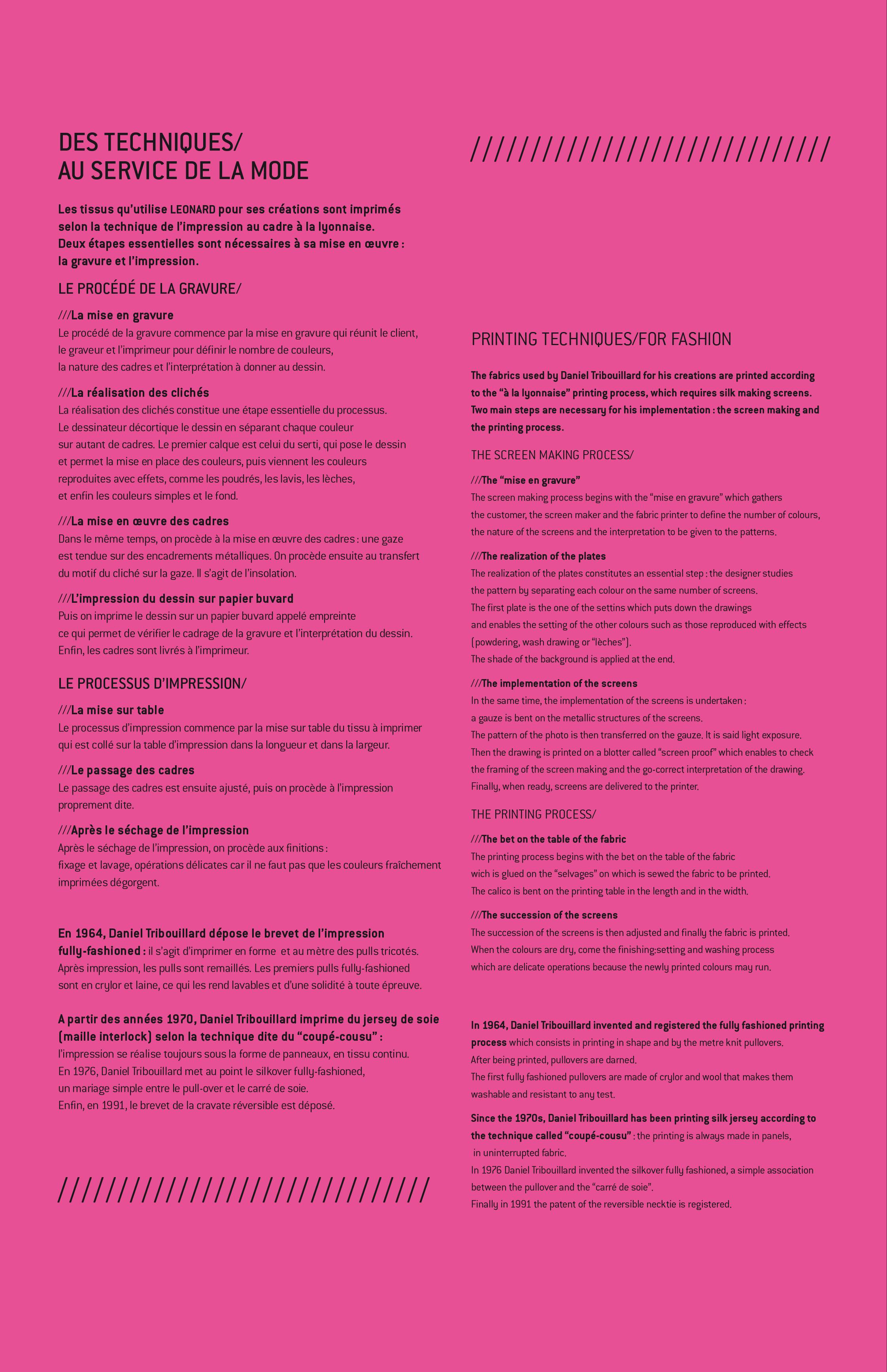 expositions-leonard-03