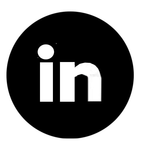 Logo-in-1