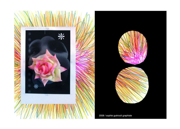 sophie-gueroult_collage_image