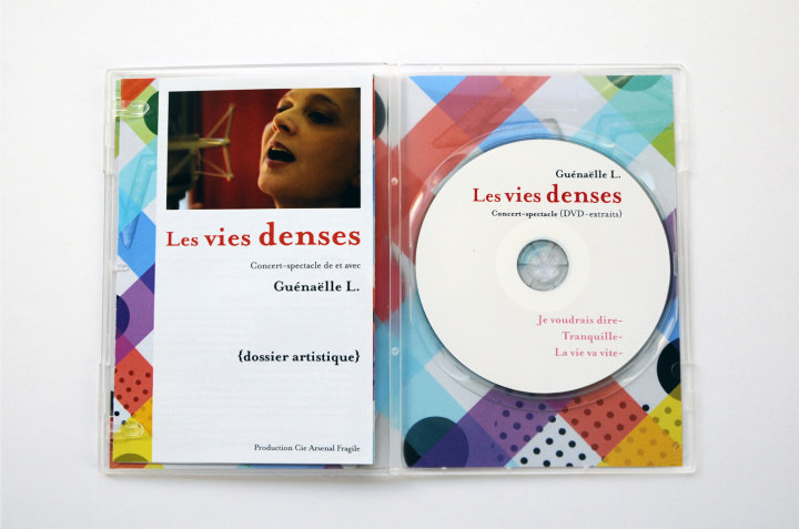sophie_gueroult_identite_visuelle_guenaelle_l_chanteuse