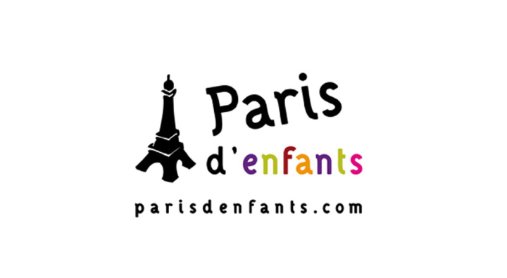 sophie_gueroult_digital_paris_denfants_logo