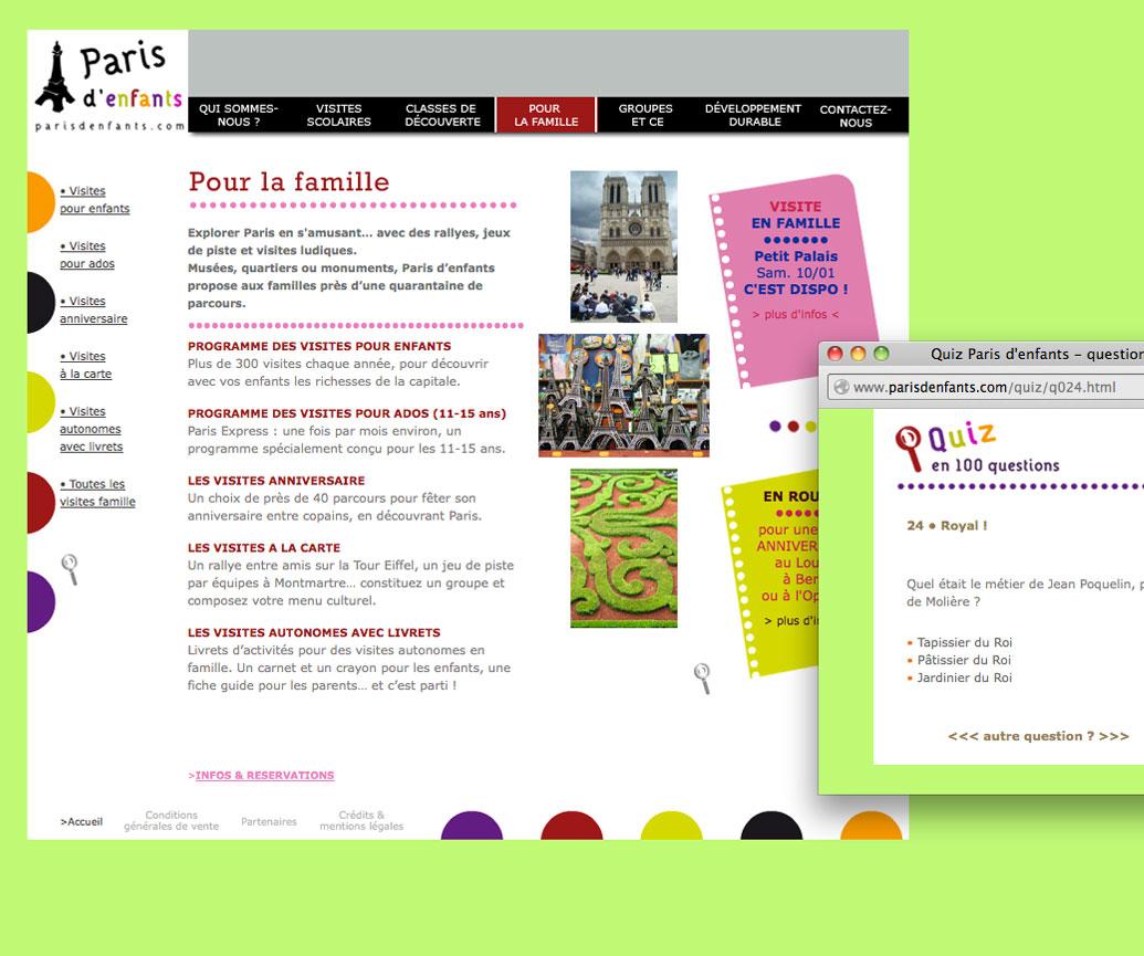 sophie_gueroult_digital_paris_denfants_site