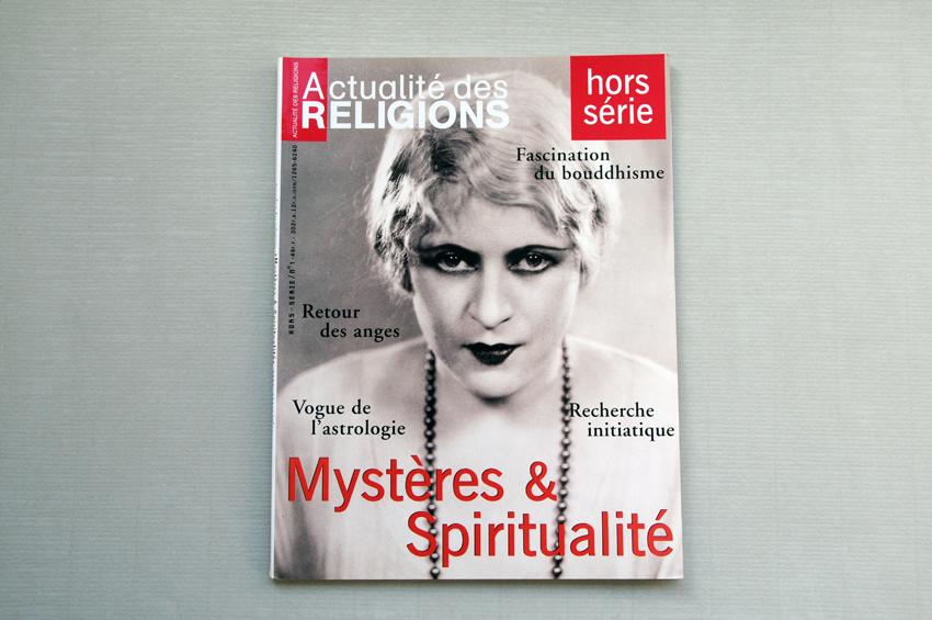 sophie_gueroult_presse_revue_mondedesreligions