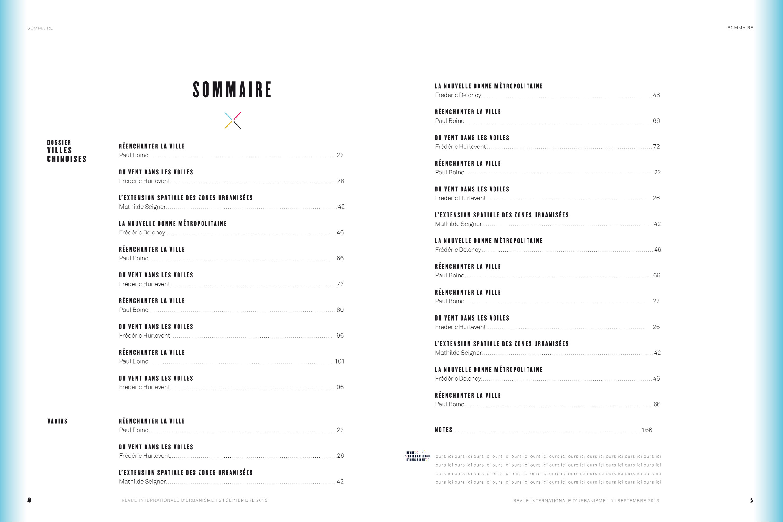 sophie_gueroult_revue_internationale_urbanisme_sommaire