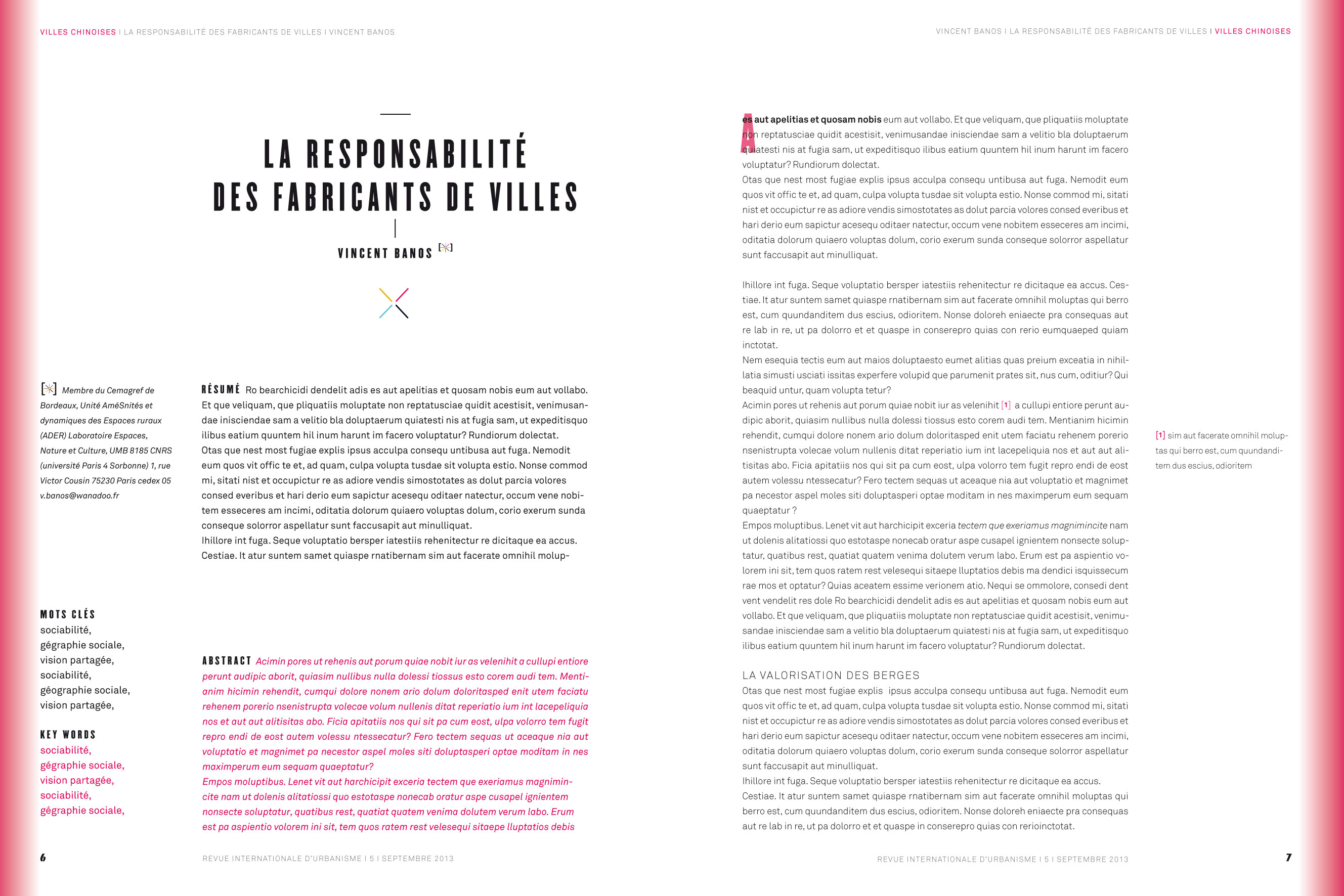 sophie_gueroult_revue_internationale_urbanisme
