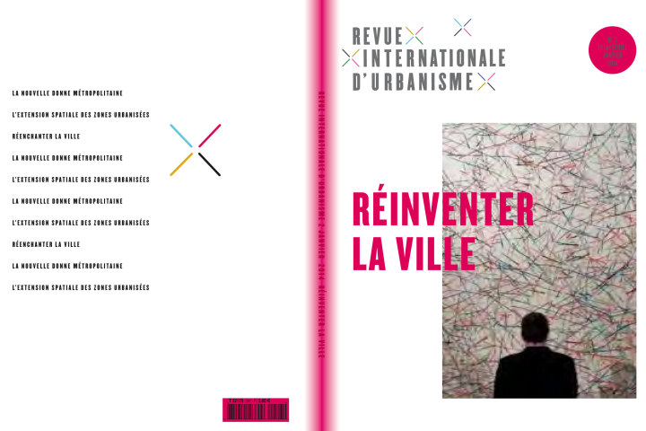 sophie_gueroult_revue_internationale_urbanisme