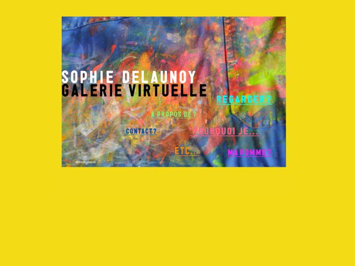 sophie_gueroult_site_sophiedelaunoy_artistepeintre