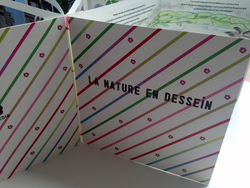 sophie_gueroult_la-nature-en-dessein-004