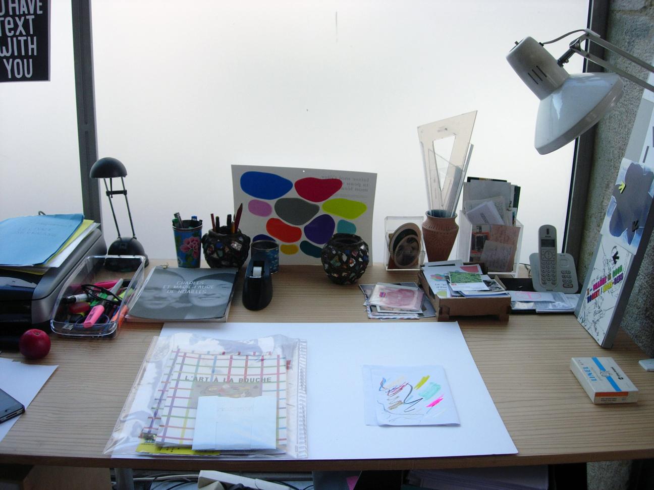 sophie-gueroult-atelier